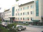 Увидеть foto Коммерческая недвижимость Продажа здания 3129 кв, м 34657926 в Новосибирске