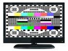 Фотография в Ремонт электроники Ремонт телевизоров Оперативный и профессиональный ремонт ЖК в Новосибирске 1000