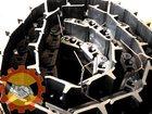 Скачать изображение  Запчасти для Четра, Промтрактор, Чзпт 34713002 в Новосибирске