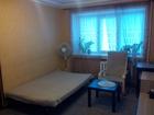 Свежее изображение Аренда жилья 1к, квартира на площади Маркса посуточно 34790296 в Новосибирске