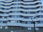 Фото в Продажа квартир Квартиры в новостройках Жилой комплекс по улице Лескова – проект в Новосибирске 2840000