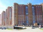 Изображение в Продажа квартир Квартиры в новостройках Блок-секция 12, лоджия 6 кв. м, окна выходят в Новосибирске 1763000