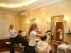 Фото в   Продается салон красоты в Заельцовском районе. в Новосибирске 600000