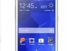 ���� �   Samsung Galaxy core 2 � ������� ���������, � ������������ 7�600