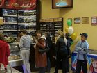 Фотография в Недвижимость Коммерческая недвижимость Продажа 2-ух фирменных магазинов по продаже в Новосибирске 3300000