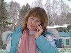 Фото в   Вымоем чисто ваши окна по приемлемой для в Новосибирске 150