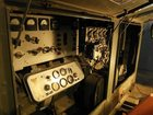 Изображение в Электрика Электрика (оборудование) Генератор дизельный АД-10, мощностью 10 кВт в Новосибирске 0