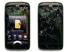 Изображение в Ремонт электроники Ремонт телевизоров Производим качественный ремонт телефонов в Новосибирске 100