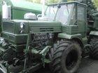 Изображение в Авто Транспорт, грузоперевозки ПЗМ-2- полковая землеройная машина, с хранения, в Новосибирске 1300000