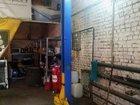 Фото в Авто Автосервис, ремонт Автосервис с функцией шиномонтажа.     Автосервис в Новосибирске 350000