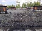 Увидеть foto Разные услуги Монтаж мягкой кровли, 35265945 в Новосибирске