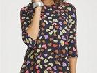 Свежее изображение Женская одежда Блуза 235-12 35273645 в Новосибирске