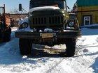 Фото в Авто Продажа авто с пробегом зил-131-вакуумная машина на бензине и метане в Новосибирске 1050000
