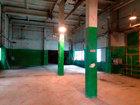 Фотография в Недвижимость Коммерческая недвижимость Капитальное отапливаемое производственно-складское в Новосибирске 150000