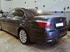 Изображение в   Продается автомоечный комплекс на 3 поста в Новосибирске 9700000