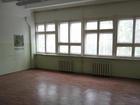 Уникальное фото Коммерческая недвижимость Сдаётся в аренду офис 35663445 в Новосибирске