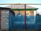 Фотография в   Продаётся дом в Калининском районе (Пашино). в Новосибирске 0