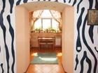 Изображение в Недвижимость Иногородний обмен  Меняю 2-х комнатную в Омске на Новосибирск в Новосибирске 3500