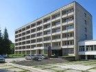 Скачать бесплатно фото Коммерческая недвижимость Продажа гостиницы 7008 м2 35873862 в Новосибирске