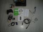 Изображение в Бытовая техника и электроника Другая техника Приставка Microsoft XBOX 360 E -250G.   В в Новосибирске 8000