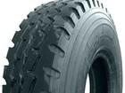 Просмотреть изображение Шины Продам грузовые шины 12, 00R20 универсальные змейка 35884816 в Новосибирске