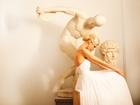 Увидеть изображение Свадебные платья Продам красивое свадебное платье 36094795 в Новосибирске