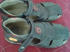 Новое фото Детская одежда продам пакет обуви 36416683 в Новосибирске