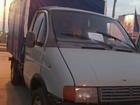 Скачать фотографию Тентованный Продам 36494715 в Новосибирске