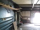 Фотография в   Продам гараж в ГСК «Радуга» (В/З)  Гараж в Новосибирске 250000