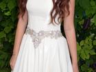 Увидеть изображение Свадебные платья Продам свадебное платье 36616900 в Новосибирске