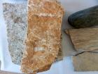 Новое фотографию  Купить плитняк на дорожки Новосибирск, Продажа натурального камня, В Новосибирске, 36618633 в Новосибирске