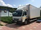 Свежее изображение  Грузоперевозки, переезды 5 тонник 32 куба 36631482 в Новосибирске