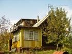 Скачать фотографию  Дача 50 м² на участке 8 сот, 36657052 в Новосибирске