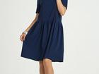 Уникальное фотографию Женская одежда Платье 127-08 36749394 в Новосибирске