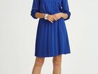 Скачать фотографию Женская одежда Платье 220-15 36749464 в Новосибирске