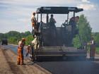Смотреть фотографию Другие строительные услуги Асфальтирование в Новосибирске 36754174 в Новосибирске