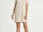 Скачать фото Женская одежда Платье 706 36755817 в Новосибирске