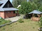 Изображение в Недвижимость Продажа домов 2-этажный дом 110 м² (кирпич) на в Новосибирске 3500000