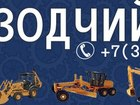 Фотография в Бытовая техника и электроника Кондиционеры и обогреватели ООО Зодчий на протяжении многих лет успешно в Новосибирске 10