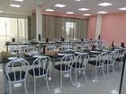Изображение в   Столовая-кафе в крупном торгово-офисном центре в Новосибирске 850000