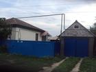 Фото в Недвижимость Иногородний обмен  Меняем или продадим дом со всеми удобствами в Новосибирске 1500000