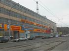 Изображение в Недвижимость Коммерческая недвижимость Продается 2-х уровненный торговый центр расположенный в Новосибирске 330000000
