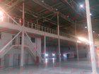 Изображение в Недвижимость Коммерческая недвижимость Современный складской комплекс А класса. в Новосибирске 6216000