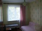 Изображение в   Сдается комната ул. Бориса Богаткова 241 в Новосибирске 7000