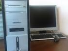 ���� � ������ � �������� �������� 1. ������� ��������� (dn7)  ���������: Intel � ������������ 8�000
