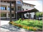 Изображение в Недвижимость Коммерческая недвижимость Публичное акционерное общество «Новосибирский в Новосибирске 89000000
