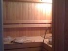 Фото в   утепление балконов. обшивка саун и бань и в Новосибирске 0