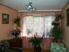 Фото в   Сдается комната ул. Немировича-Данченко 135 в Новосибирске 6000