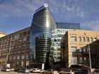 Увидеть foto Коммерческая недвижимость Продам офисное помещение 37067085 в Новосибирске
