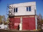 Фотография в Недвижимость Коммерческая недвижимость Описание объекта : Отдельно стоящее капитальное в Новосибирске 2200000